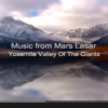 Mars Lasar Valley Of The Giants