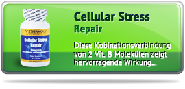 cellular-stress-repair